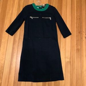 NWT Marc by Marc Jacobs dress